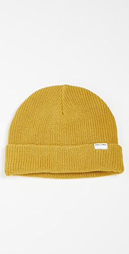 Banks Journal - Primary Beanie