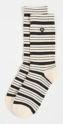 Banks Journal - Highway Socks