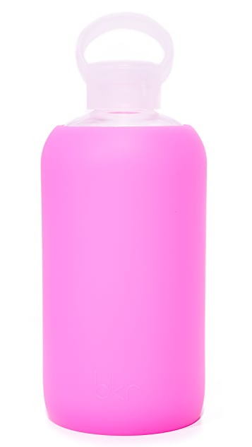 bkr 32oz Original Glass Water Bottle