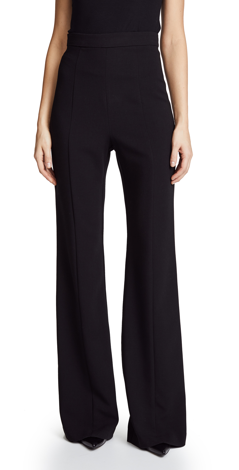 Black Halo Isabella Pants