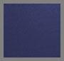 тихоокеанский синий