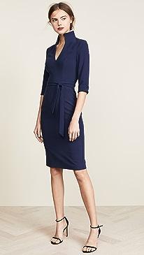 Madeline Sheath Dress