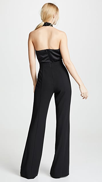 Black Halo Genesis CB Jumpsuit