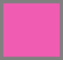 Розовый Lulu