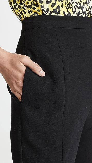 Black Halo Juma Pants