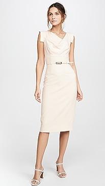 Jackie O Dress
