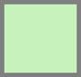 荧光绿黄色