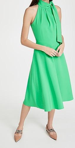 Black Halo - Audrey Dress