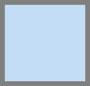 Twinkle Blue