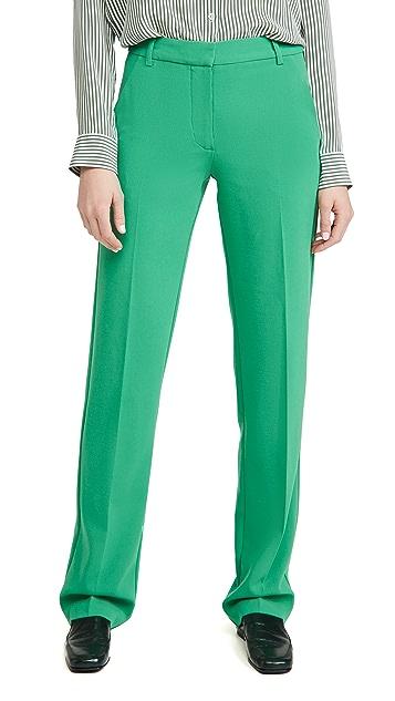 Black Halo Jory Pants