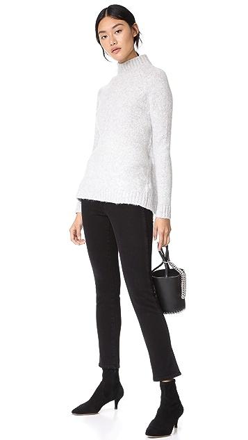 Blank Denim Unmellow Sweater