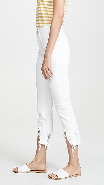 Blank Denim Aspen Jeans