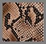 Anaconduh