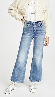 Blank Denim Wall Street Jeans