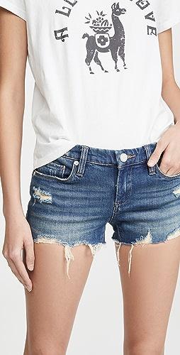 Blank Denim - Shake It Out 短裤