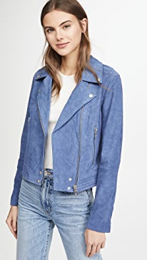 Play Date Jacket