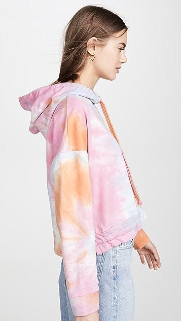 Blank Denim Sweet Spot Sweatshirt