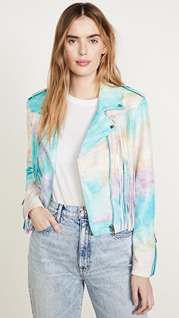 Blank Denim Go Loco Jacket