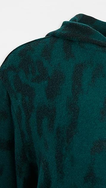 Blank Denim This Is All I Ask Sweatshirt