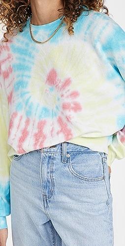 Blank Denim - Good Days 运动衫