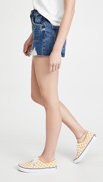 Blank Denim Living The Dream Shorts