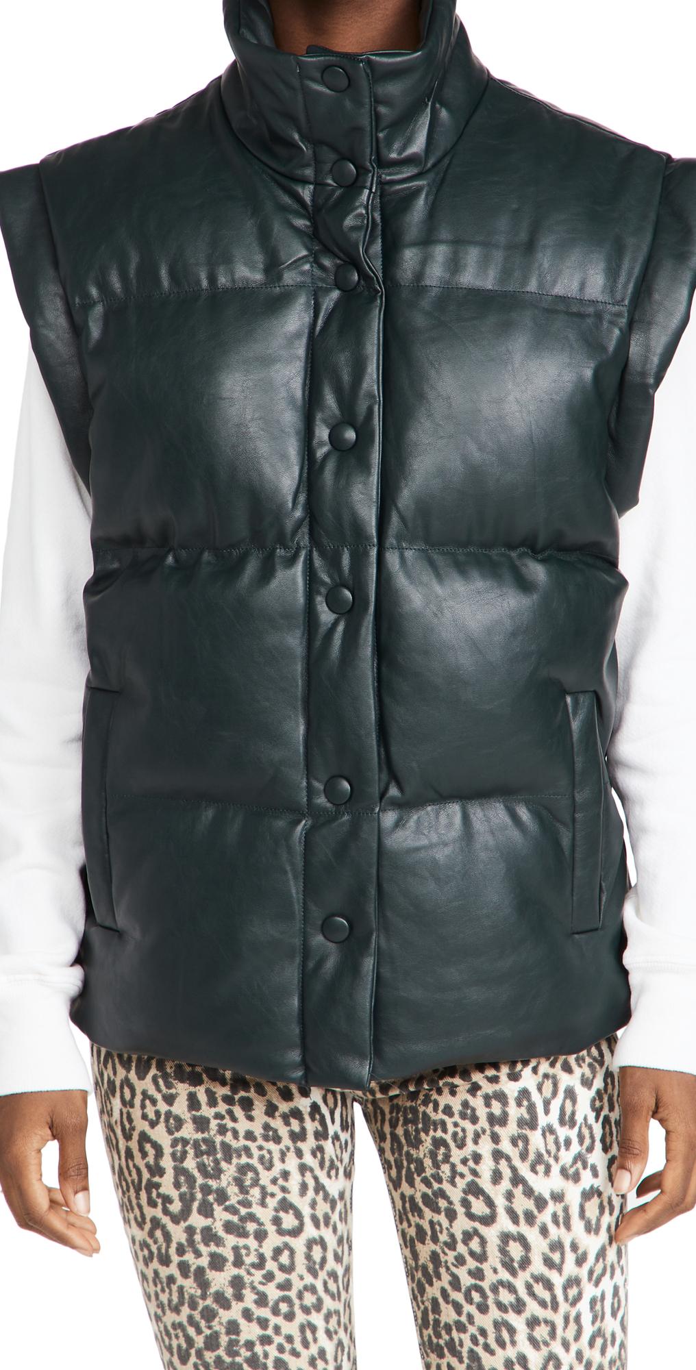 Easy Street Vest