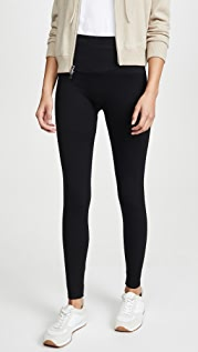 BLANQI Hipster Post Partum Support Leggings