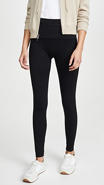BLANQI 低腰短内裤产后支撑贴腿裤