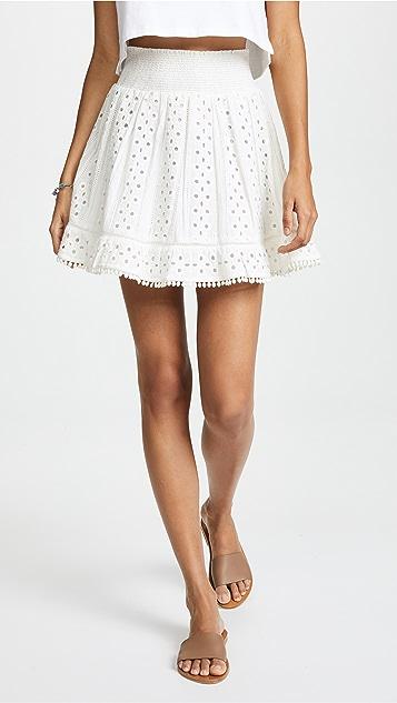 Bell Emma Skirt