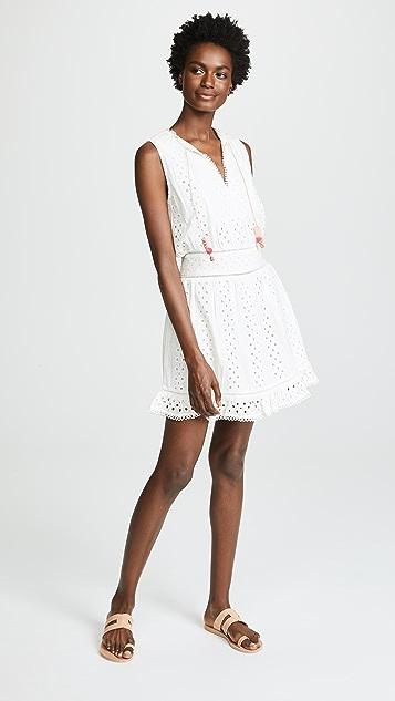 Bell Ava Dress