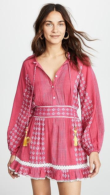 Bell Grace Dress