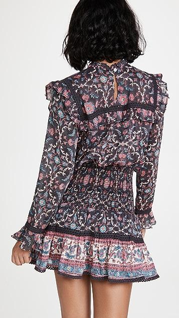Bell Orla Mini Dress