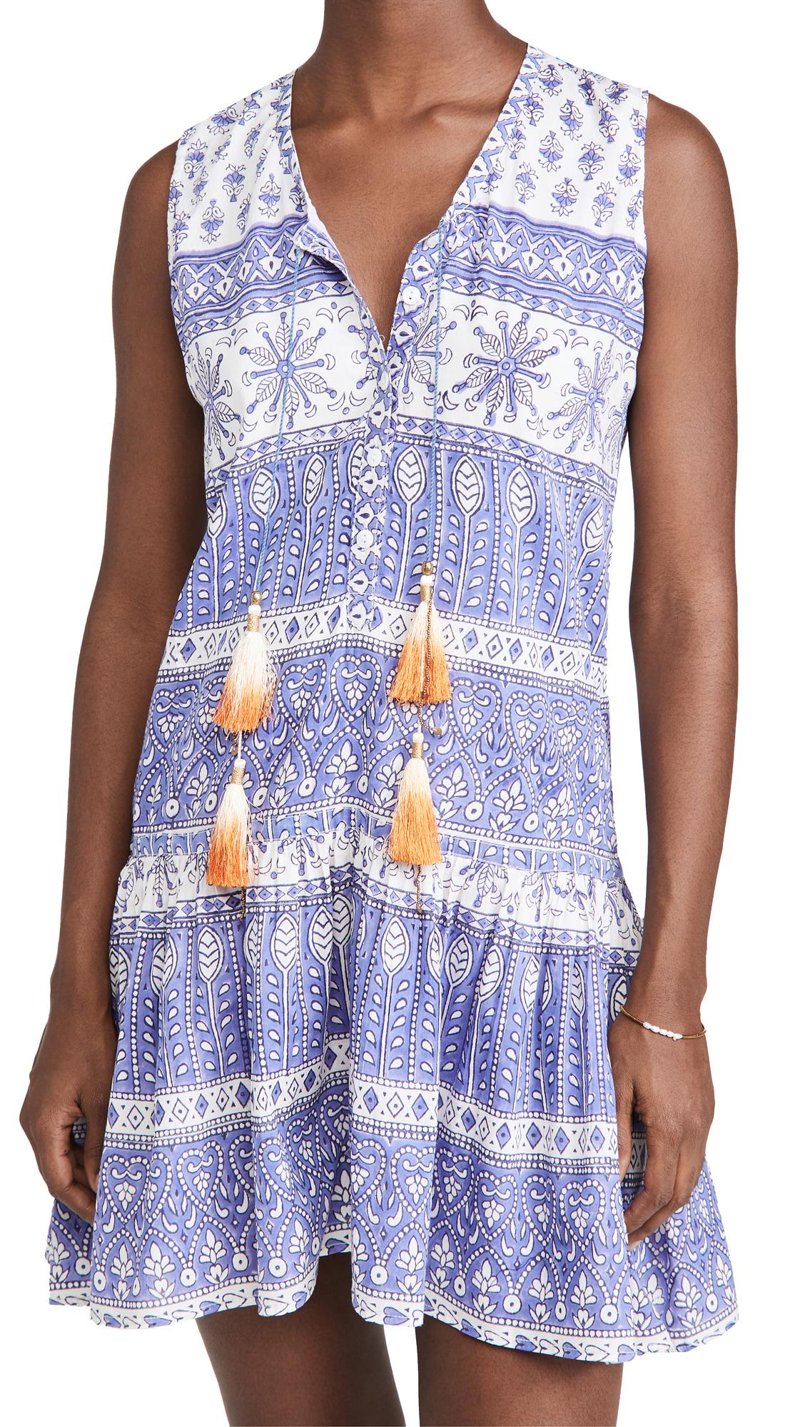 Bell Tara Dress