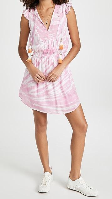 Bell Lola Dress