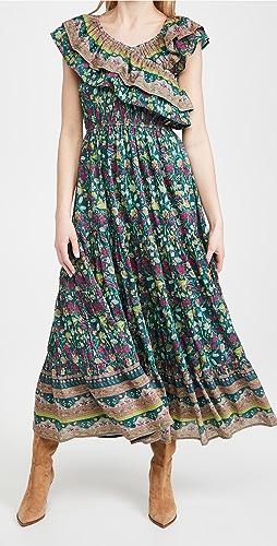 Bell - Alexis Maxi Dress
