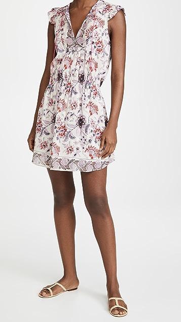 Bell Lola Mini Dress