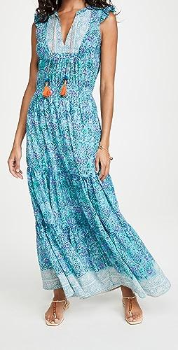 Bell - Lola Maxi Dress