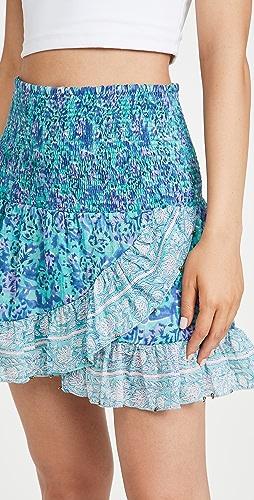 Bell - Lynn 半身裙