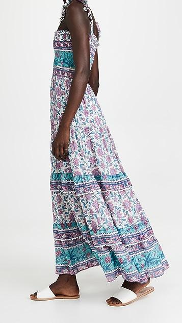Bell Christine Maxi Dress