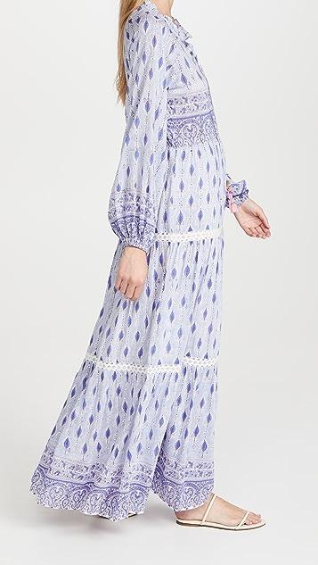 Bell Gracie Maxi Dress