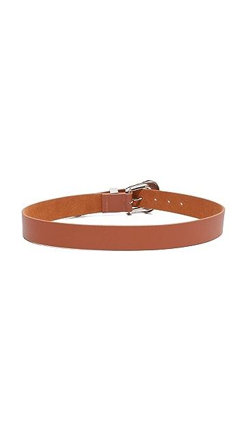 B-Low The Belt Frank Belt