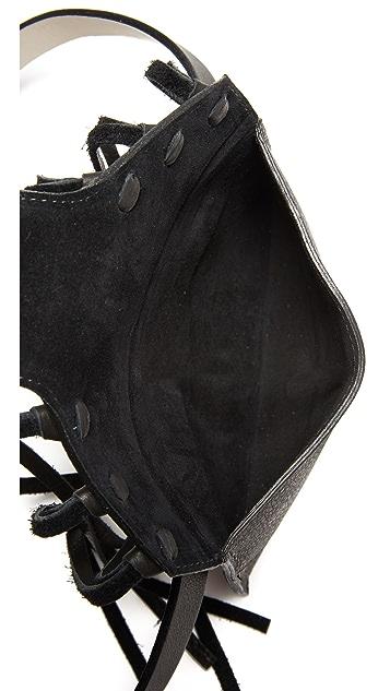 B-Low The Belt Nashville Belt Bag