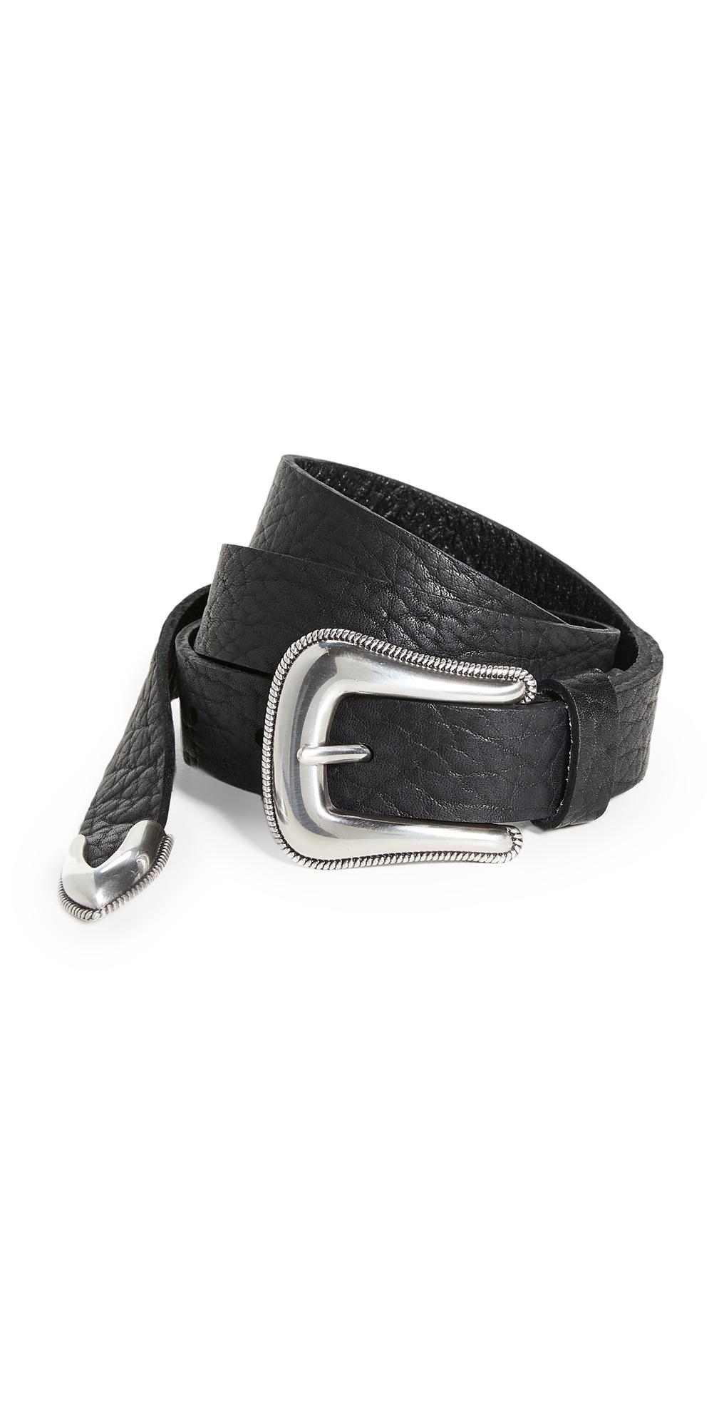 Taos Mini Belt