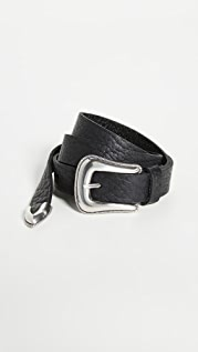 B-Low The Belt Taos Mini Belt