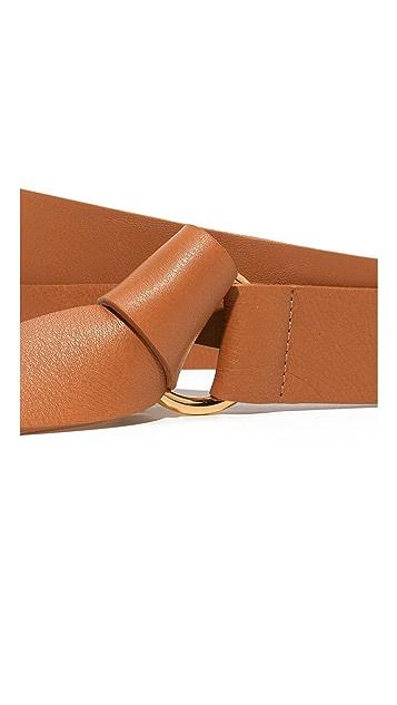 B-Low The Belt Mia Wrap Belt