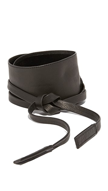 B-Low The Belt Baby Archer Waist Belt