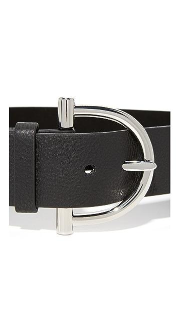 B-Low The Belt Blake Double Belt