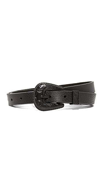B-Low The Belt Baby Frank Belt