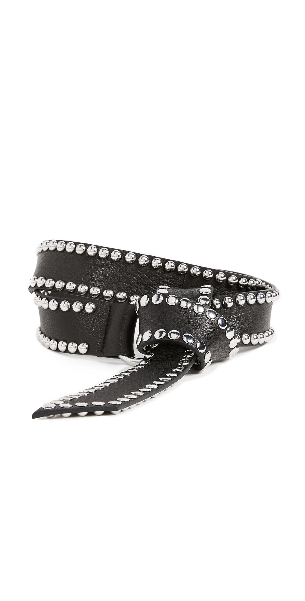 Mia Moto Belt