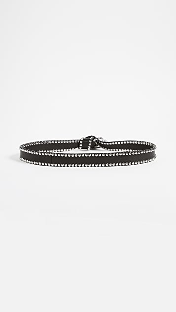 B-Low The Belt Mia Moto Belt
